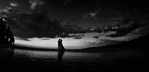 Wedding photographer Barbara Fabbri (fabbri). Photo of 06.02.2015
