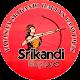 Download Srikandi Happys For PC Windows and Mac