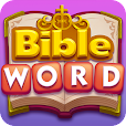 Bible Story Game - Free Bible Word Puzzle Games file APK for Gaming PC/PS3/PS4 Smart TV