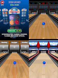 Strike! Ten Pin Bowling 17