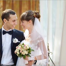 Wedding photographer Anton Gumen (gumen). Photo of 25.08.2013