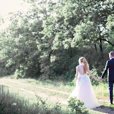 結婚式の写真家Boris Silchenko (silchenko)。11.05.2018の写真