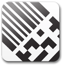 ScanLife Barcode & QR Reader icon