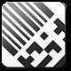ScanLife Barcode & QR Reader (app)