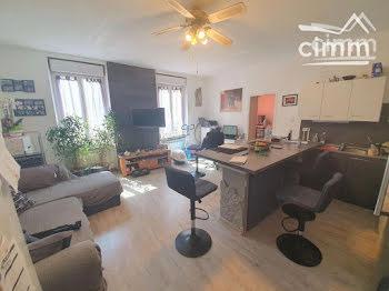 appartement à Coursan (11)
