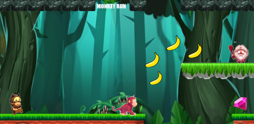 Играть бананы 2