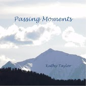 Passing Moments