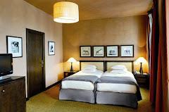 Visiter New Hotel Vieux Port