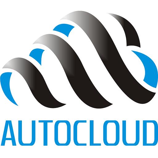 Aplikasi Autocloud (apk) download gratis untuk Android/PC/Windows