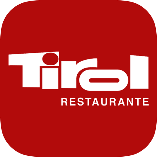 Tirol Delivery