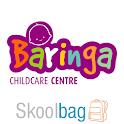 Baringa Childcare Centre icon