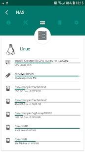 NetX Network Tools PRO Mod 8.1.0.0 Apk [Unlocked] 3