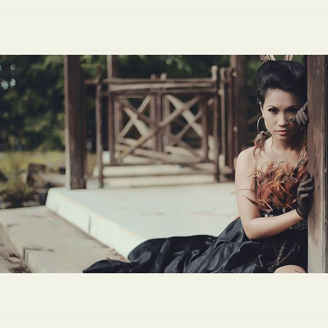 . _______C O N C E P T_______ . PhotoAsik📷 by Iwan Setiawan - Instagram & Mobile Instagram ( Photography, jogjaphoto, photographyjogja, berauasik, berauphotography, jogjafotografi, mediajogja, jogjamodel, modelindonesia, photoindonesia, asianphotography, canon, zonaphotography, fotografernet, canonindonesia )