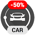 NRG Player Car Skin icon