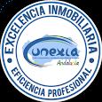 UNEXIA icon