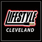 Lifestyle Cleveland