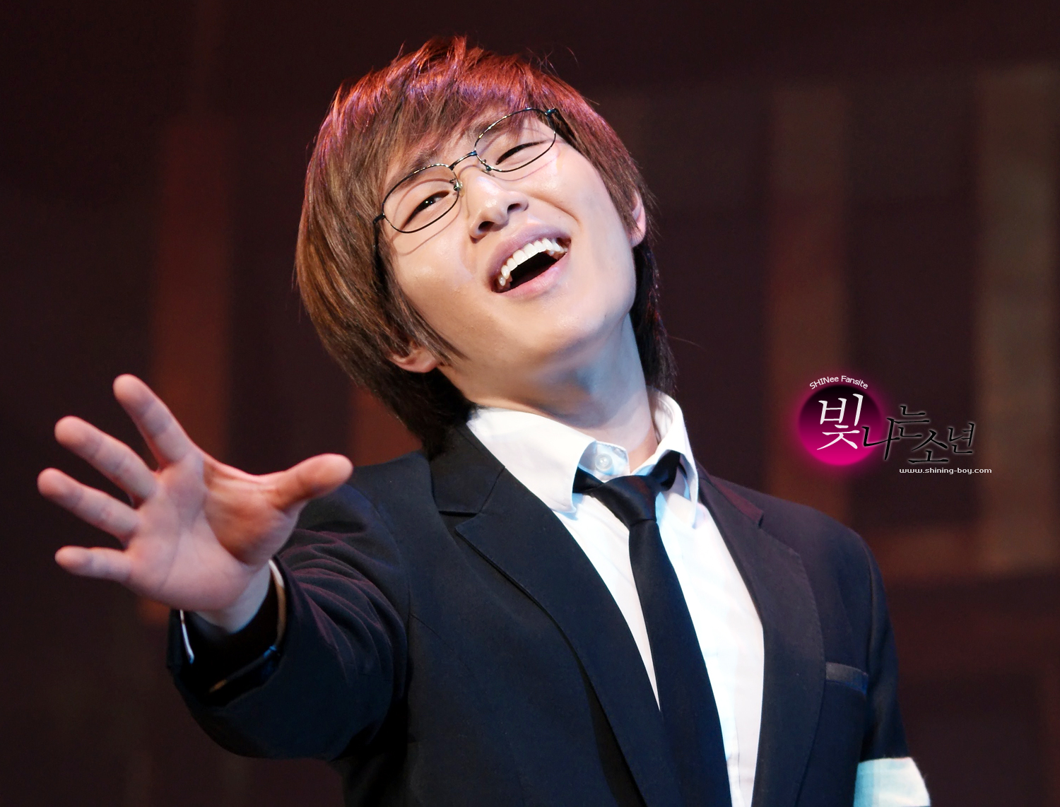 onew-musical
