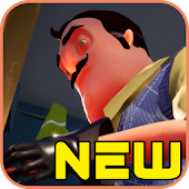 Tải Game New Hello Neighbor FREE Guide