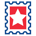 NW Priority Credit Union icon
