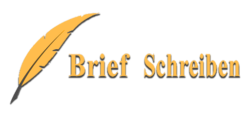 Brief Schreiben A1 A2 B1 B2 C1 Apps On Google Play
