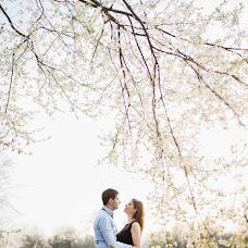 Fotografo di matrimoni Manuel Tomaselli (tomaselli). Foto del 14.04.2016