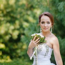 Wedding photographer Leonid Aleksandrov (laphotographer). Photo of 02.09.2016