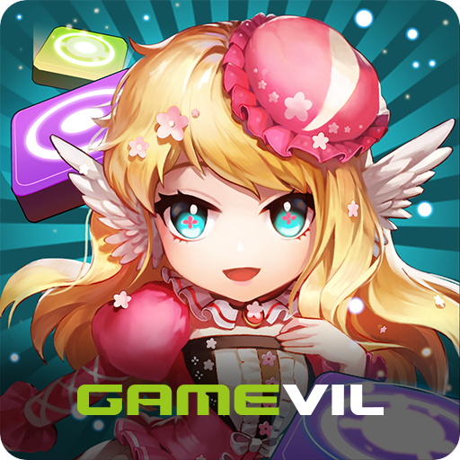 Download Dungeon Link