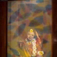 Wedding photographer Zahidul Alam (zahid). Photo of 11.04.2018