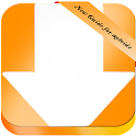 Free Guide APTOIDE icon