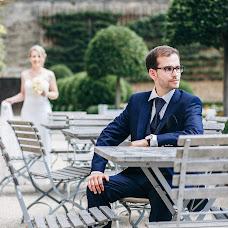 Wedding photographer Viktor Schaaf (VVFotografie). Photo of 26.07.2018