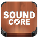 SoundCore Mp3 Download icon