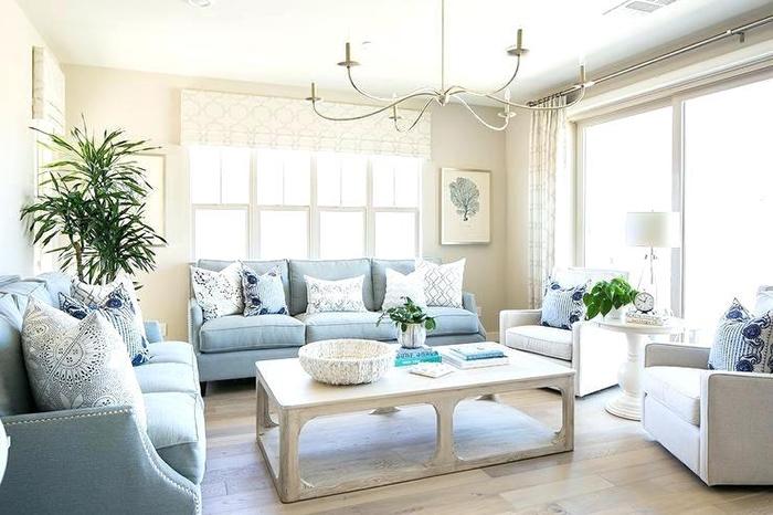 Một số mẹo trang trí nội thất ngôi nhà trông đẹp hơn