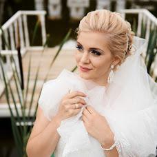 Wedding photographer Aleksey Mozalev (zeman). Photo of 26.06.2018