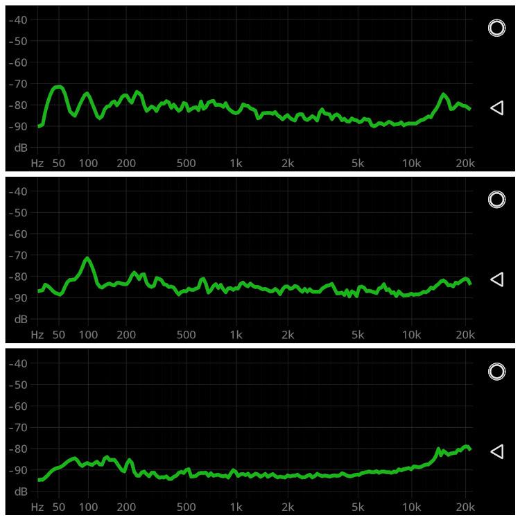 ハイエース TRH112Vの100系ハイエース,オイル交換に関するカスタム&メンテナンスの投稿画像2枚目
