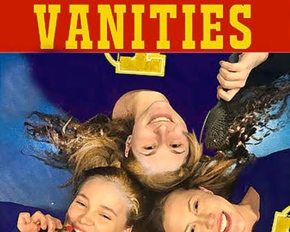 Vanities