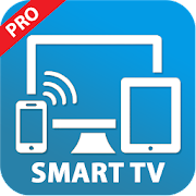 App Screen Mirroring for Samsung Smart TV APK for Windows Phone