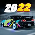 Racing Go - Free Car Games icon