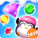 Ice Crush 2019 - A new Puzzle Matching Adventure Android apk