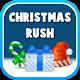 Christmas Rush - Free