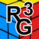 RG 3D PLL APK