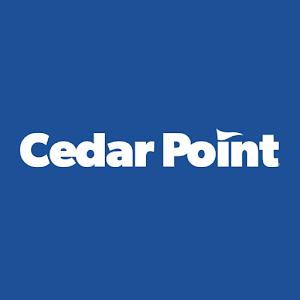 Tải Game Cedar Point