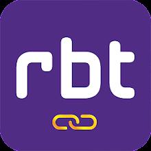 rbt customer service Download on Windows