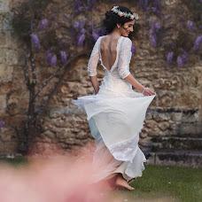 Wedding photographer Sławomir Janicki (SlawomirJanick). Photo of 11.05.2018