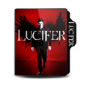 Lucifer Season 4 Wallpapers New Tab