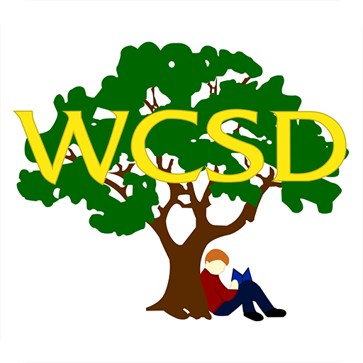 Walnut Creek School District Android APK Download Free By Blackboard Inc.