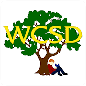 Walnut Creek School District