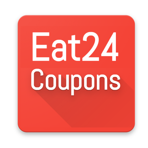 Eat24 Coupon