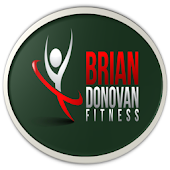 Brian Donovan Fitness