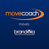 Movecoach Moves BrandVia