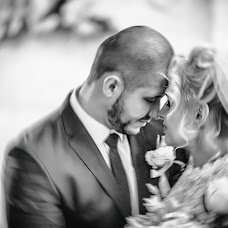 Wedding photographer Nikolay Smolyankin (smola). Photo of 07.12.2017